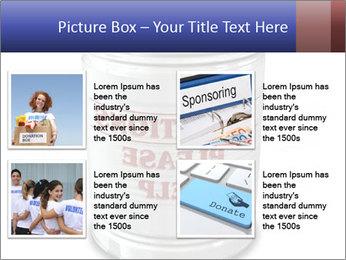 0000072801 PowerPoint Template - Slide 14