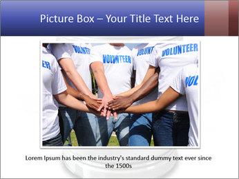 0000072801 PowerPoint Templates - Slide 15
