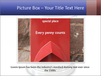 0000072801 PowerPoint Template - Slide 16