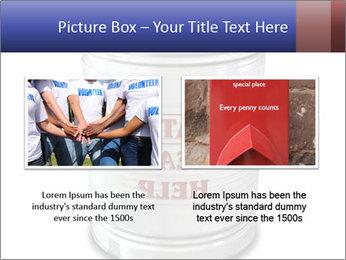 0000072801 PowerPoint Template - Slide 18