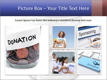 0000072801 PowerPoint Template - Slide 19