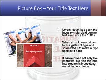 0000072801 PowerPoint Template - Slide 20