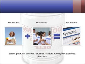 0000072801 PowerPoint Templates - Slide 22