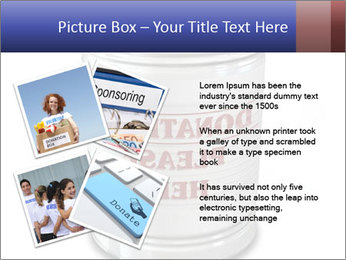 0000072801 PowerPoint Templates - Slide 23
