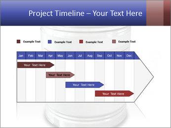 0000072801 PowerPoint Template - Slide 25