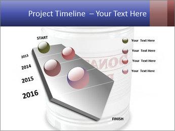 0000072801 PowerPoint Template - Slide 26