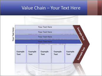 0000072801 PowerPoint Template - Slide 27