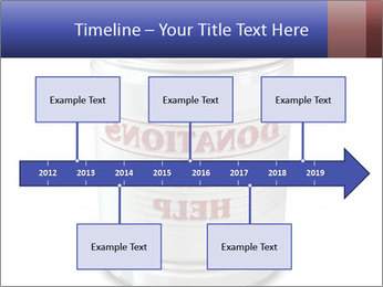 0000072801 PowerPoint Template - Slide 28