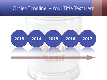 0000072801 PowerPoint Template - Slide 29