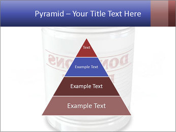 0000072801 PowerPoint Template - Slide 30