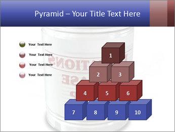 0000072801 PowerPoint Template - Slide 31