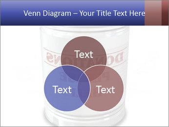 0000072801 PowerPoint Template - Slide 33