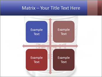 0000072801 PowerPoint Template - Slide 37