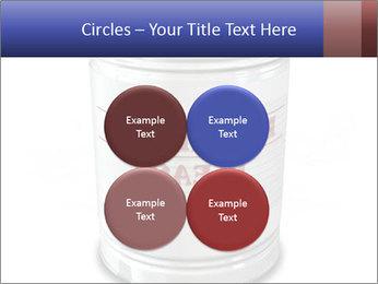 0000072801 PowerPoint Template - Slide 38
