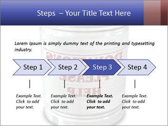 0000072801 PowerPoint Template - Slide 4