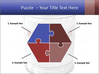 0000072801 PowerPoint Template - Slide 40