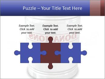 0000072801 PowerPoint Template - Slide 42