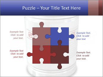 0000072801 PowerPoint Template - Slide 43