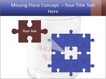0000072801 PowerPoint Template - Slide 45