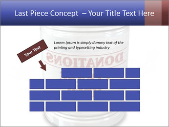 0000072801 PowerPoint Templates - Slide 46
