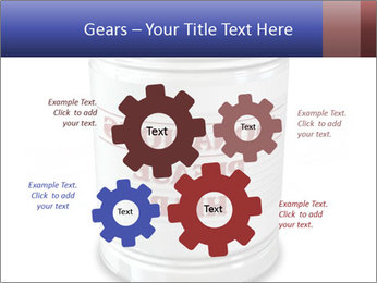 0000072801 PowerPoint Templates - Slide 47