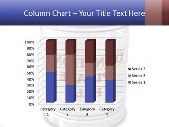 0000072801 PowerPoint Template - Slide 50