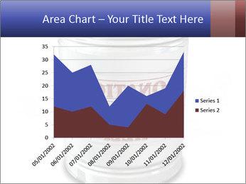 0000072801 PowerPoint Templates - Slide 53