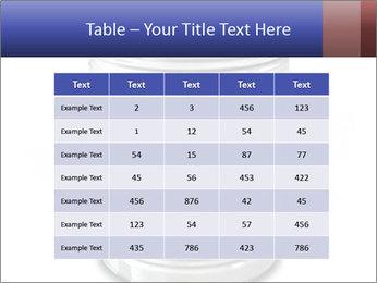 0000072801 PowerPoint Template - Slide 55