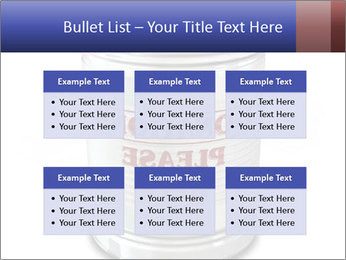 0000072801 PowerPoint Templates - Slide 56