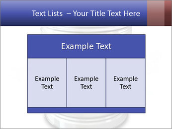 0000072801 PowerPoint Templates - Slide 59