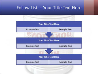 0000072801 PowerPoint Template - Slide 60