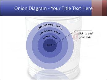 0000072801 PowerPoint Template - Slide 61
