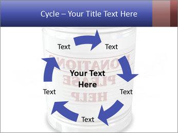0000072801 PowerPoint Template - Slide 62
