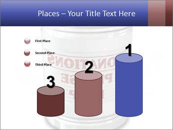 0000072801 PowerPoint Templates - Slide 65