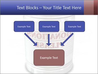 0000072801 PowerPoint Template - Slide 70