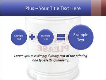 0000072801 PowerPoint Template - Slide 75