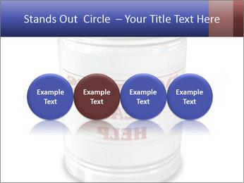 0000072801 PowerPoint Template - Slide 76