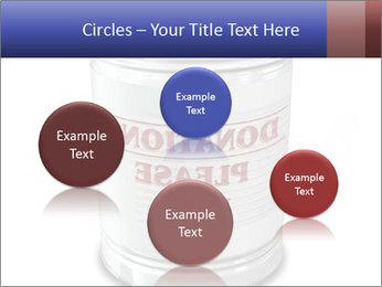0000072801 PowerPoint Template - Slide 77