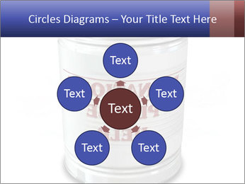 0000072801 PowerPoint Templates - Slide 78