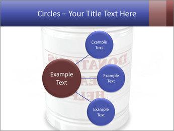 0000072801 PowerPoint Template - Slide 79