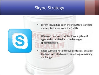 0000072801 PowerPoint Template - Slide 8