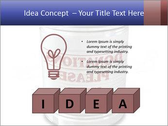 0000072801 PowerPoint Template - Slide 80
