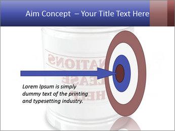 0000072801 PowerPoint Template - Slide 83