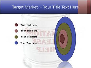 0000072801 PowerPoint Template - Slide 84