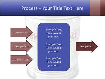 0000072801 PowerPoint Templates - Slide 85