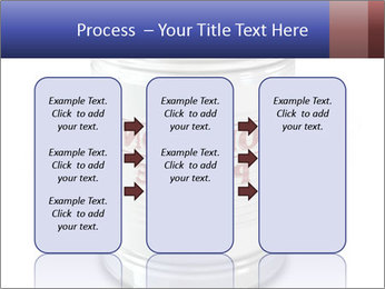 0000072801 PowerPoint Template - Slide 86
