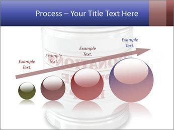 0000072801 PowerPoint Template - Slide 87