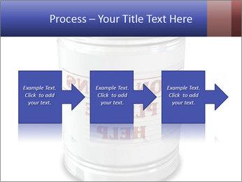 0000072801 PowerPoint Template - Slide 88