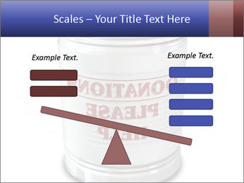 0000072801 PowerPoint Template - Slide 89