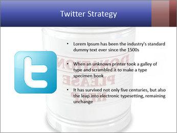 0000072801 PowerPoint Template - Slide 9
